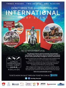 The-Australian-International-Three-Day-Event-flyer-page-001