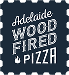 Adelaide Woodfired Pizza